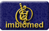 Imbiomed