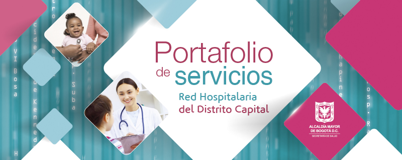 NOTICIA_PORTAFOLIO_RED_HOSPITALARIA