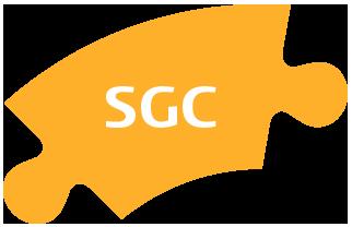 Subsistema de Gestión de Calidad (SGC)