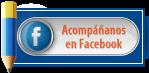 Acompáñanos en Facebook