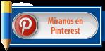 Míranos en Pinterest